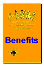 Learn about your benefits in the BHEA